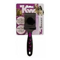 KW flexible karsta 2- puoleinen isolle koiralle