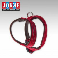 JOKKE Leather valjas 22 cm