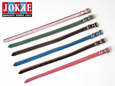JOKKE Klain panta 30cm x 15mm musta