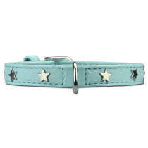 Doxtasy Twinkle Little Star panta 35cm x 10mm