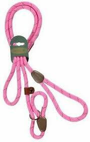 HI-CRAFT Oakberry noutajatalutin 180 cm pinkki