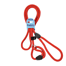 HI-CRAFT Mountain slip noutajatalutin 180cm punainen