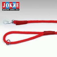 JOKKE Mårsom talutin 190cm x 10mm punainen