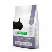 Natures Protection Mini Adult Lamb ,small breed 2 kg