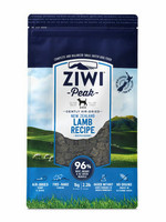 ZIWIPEAK New Zealand Lamb Recipe 1kg
