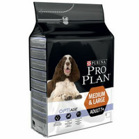 Pro Plan Medium & Large Adult 7+ OPTIAGE