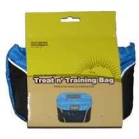 Outward Hound Treat n `Training Bag sininen