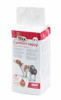 SAVIC Comfort Nappy kertakäyttövaipat koko 2