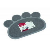 M-Pets kissanvessan matto  koko: 60 x 45 cm