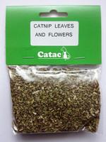 Catac kissanminttu 100 % natural  15g