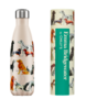 EMMA BRIDGEWATER For Chilly`s juomapullo 500ml