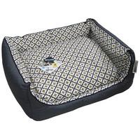 Sömn comfort divan M 73x53x26cm