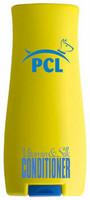 PCL Vitamin&Silk Conditioner 300ml