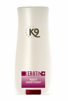 K9 Keratin+ moist conditioner 300ml