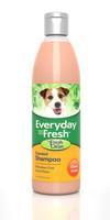 Fresh`n Clean Everyday Fresh Scented Shampoo 474ml