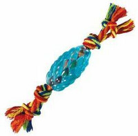 Petstages Orka Pine cone 27cm