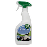 Get Off Wash Off Indoor neutralize 500ml