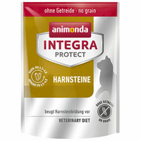 Animonda Integra Harnsteine 300g