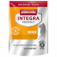 Animonda Integra Nieren 300g