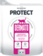 Flatazor Pro-Nutrition protect Dermato 400g
