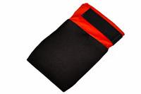 Non-Stop Solid socks 4kpl M