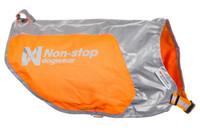 Non-Stop Dogwear Reflection Blanket XS