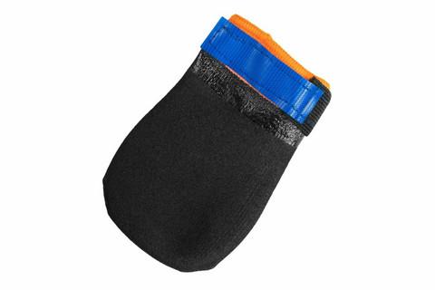 Non-Stop Protector Bootie 4kpl XL 8-9cm