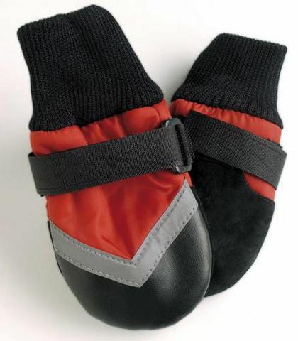 Extreme All Winter Boots L - koirantossut