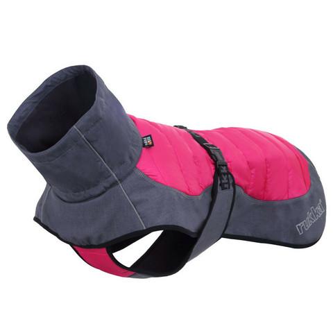 Rukka Airborn takki Hot Pink 25cm