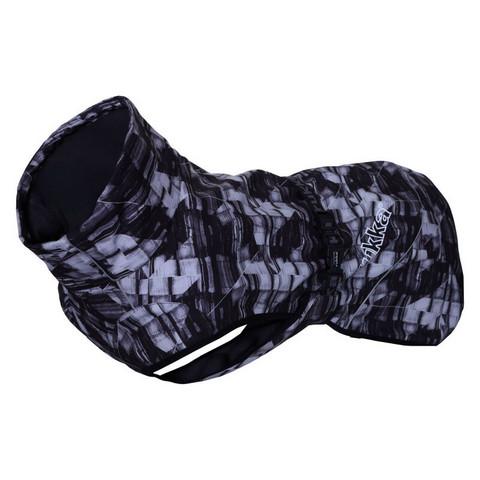 Rukka Breeze softsell takki 30cm