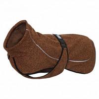 Rukka Comfy knit jacket ruskea 25cm