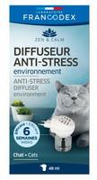 Francodex Anti Stress haihdutin