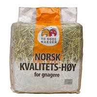 Norjalainen laatuheinä 2kg