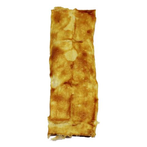 Chewllagen chips kana 5x15cm