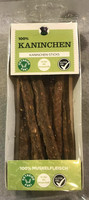 Ayka kani sticks 50g