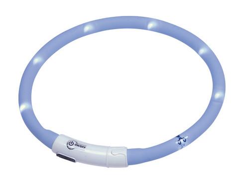Starlight Visible valopanta 45cm vaaleasininen
