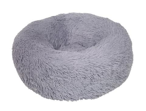 Donut peti Esla 50cm x20cm