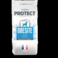 Pro-Nutrition Flatazor Obesite 2kg
