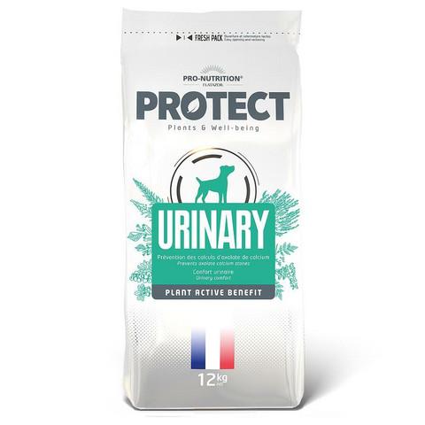 Pro-Nutrition Flatazor urinary 2kg