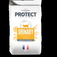 Flatazor CAT Protect Urinary 2kg