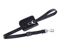 Safe&Walk turvavyö -talutin 75-100cm
