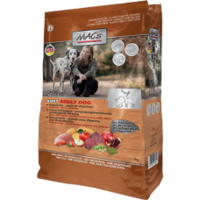 MAC`S Kalkkuna-peura-siipikarja-kala 1.5kg