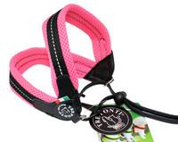 Tre Ponti easy fit mesh valjas rosa nr 1