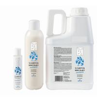 Supreme Moisturising shampoo concentrate 1000 ml