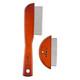 Oster Premium less stress comb set