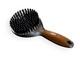 Oster Premium Bristle Brush small