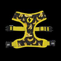 Dashi Banana neo mesh valjaat XS