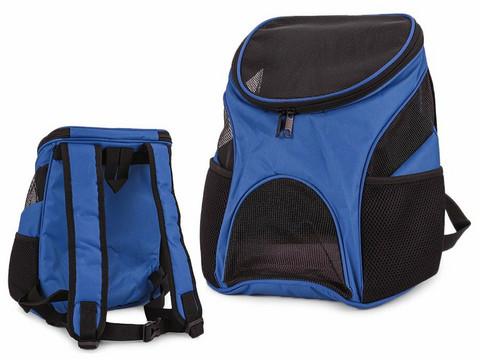Kuljetuslaukku selkäreppu lemmikille