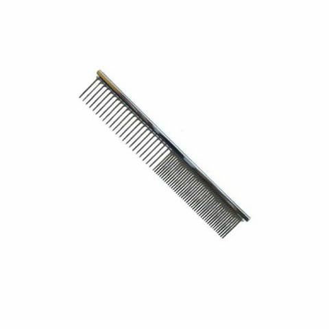 4Paws metallikampa 11cm