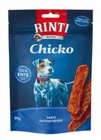 Rinti Chicko 100% ankkafile 90g